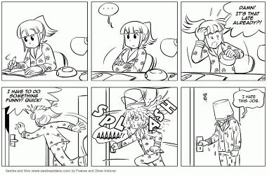 [0109] Child Labor